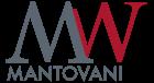 Mantovani Wine